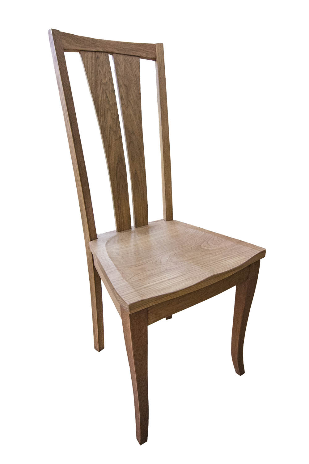 Oak Dining Chair