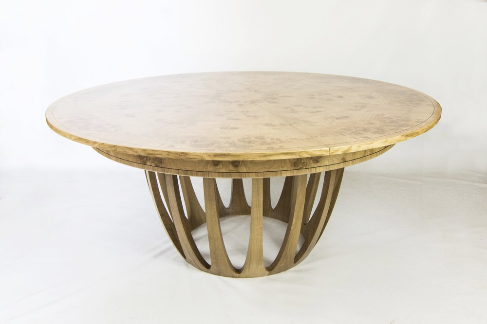 Oak cluster dining table.jpg