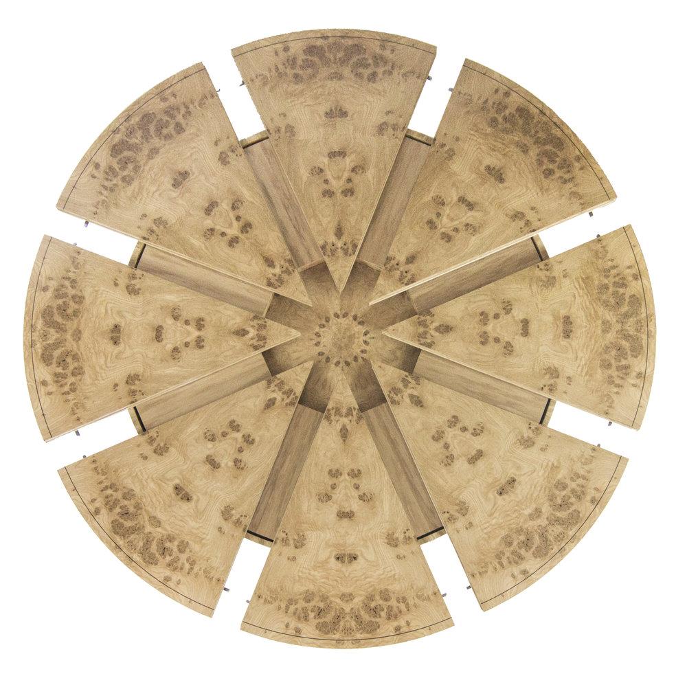 Oak cluster table 02.jpg