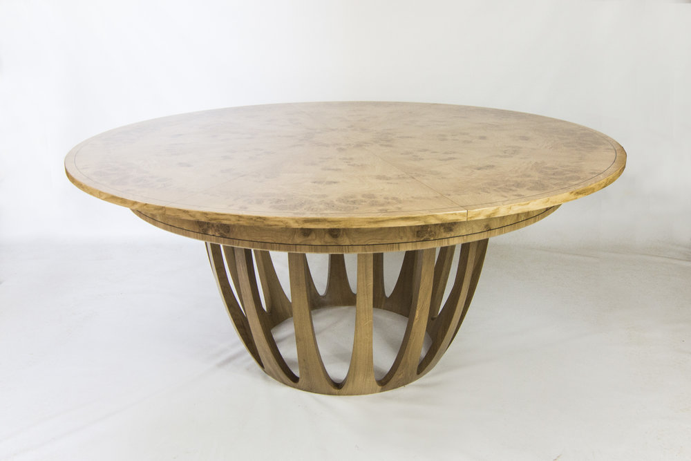 Oak cluster table 04.jpg