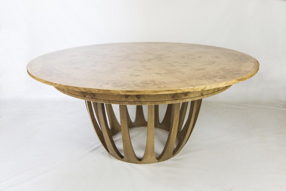 Oak cluster table 04.jpg