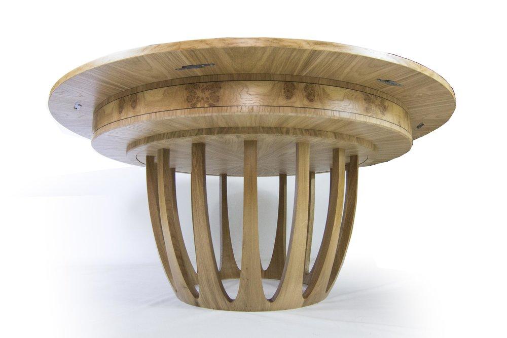 Oak cluster table 06.jpg