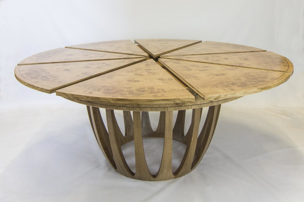 Oak cluster table 05.jpg