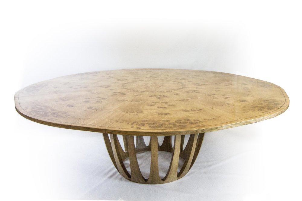 Oak cluster table 07.jpg