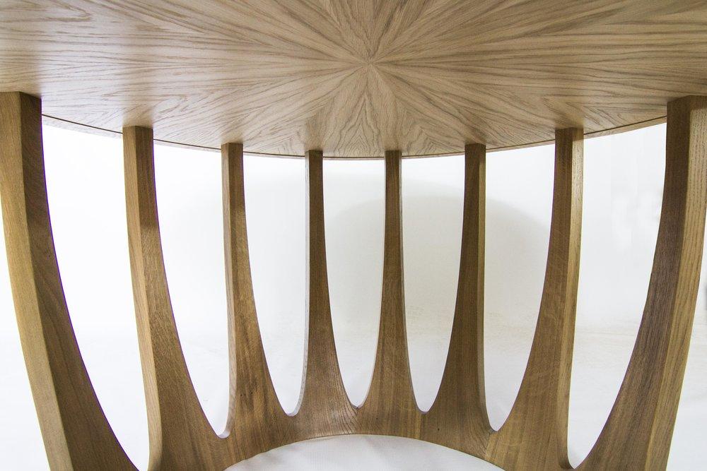 Oak cluster table 09.jpg