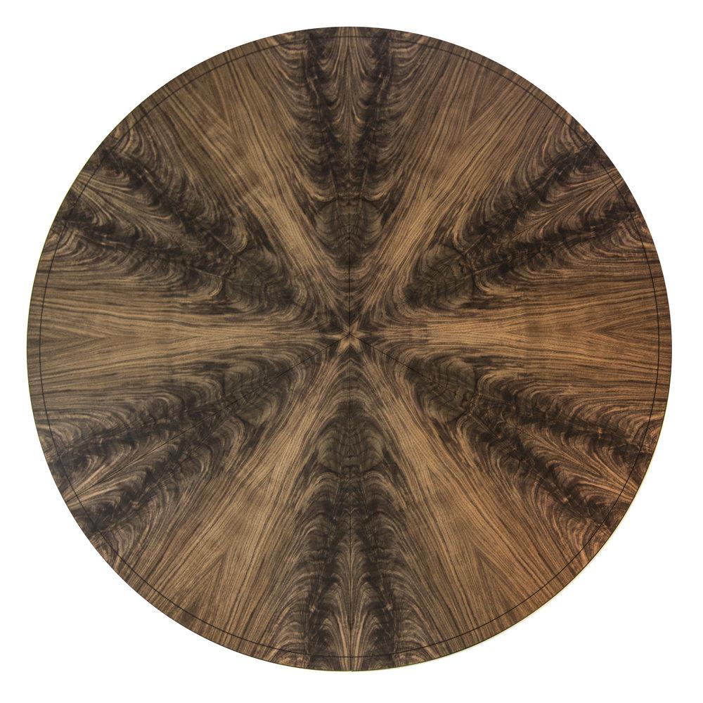 Walnut table 1.6m 08.jpg