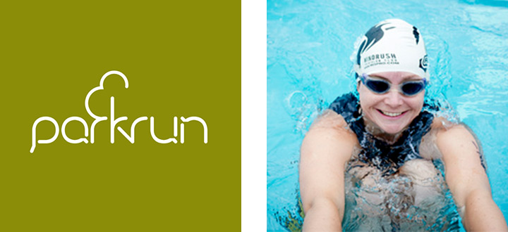 SATURDAY - 9am: Brockwell parkrun – if it's your first please register here (free)9.45–10.45am: Uncoached swim at Brockwell Lido (free)