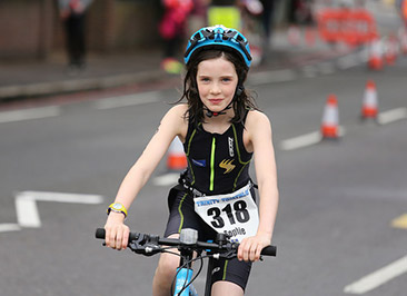 Events  We encourage our juniors to participate in the London league group of events. Each year we also have a club champs such as Hever Castle triathlon.