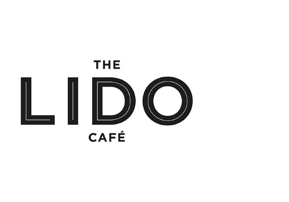 10%  discount in the cafe