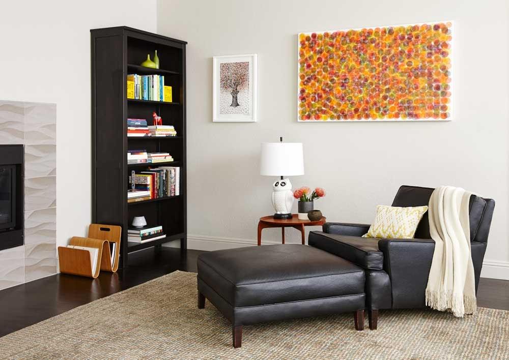 Marx_Living_Room2.jpg