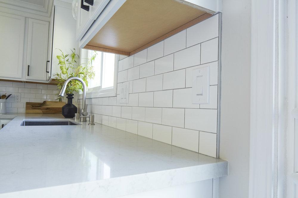 kitchen detail v3.jpg