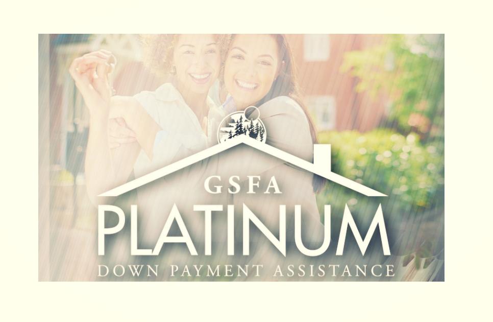 GSFA-Platinum.png