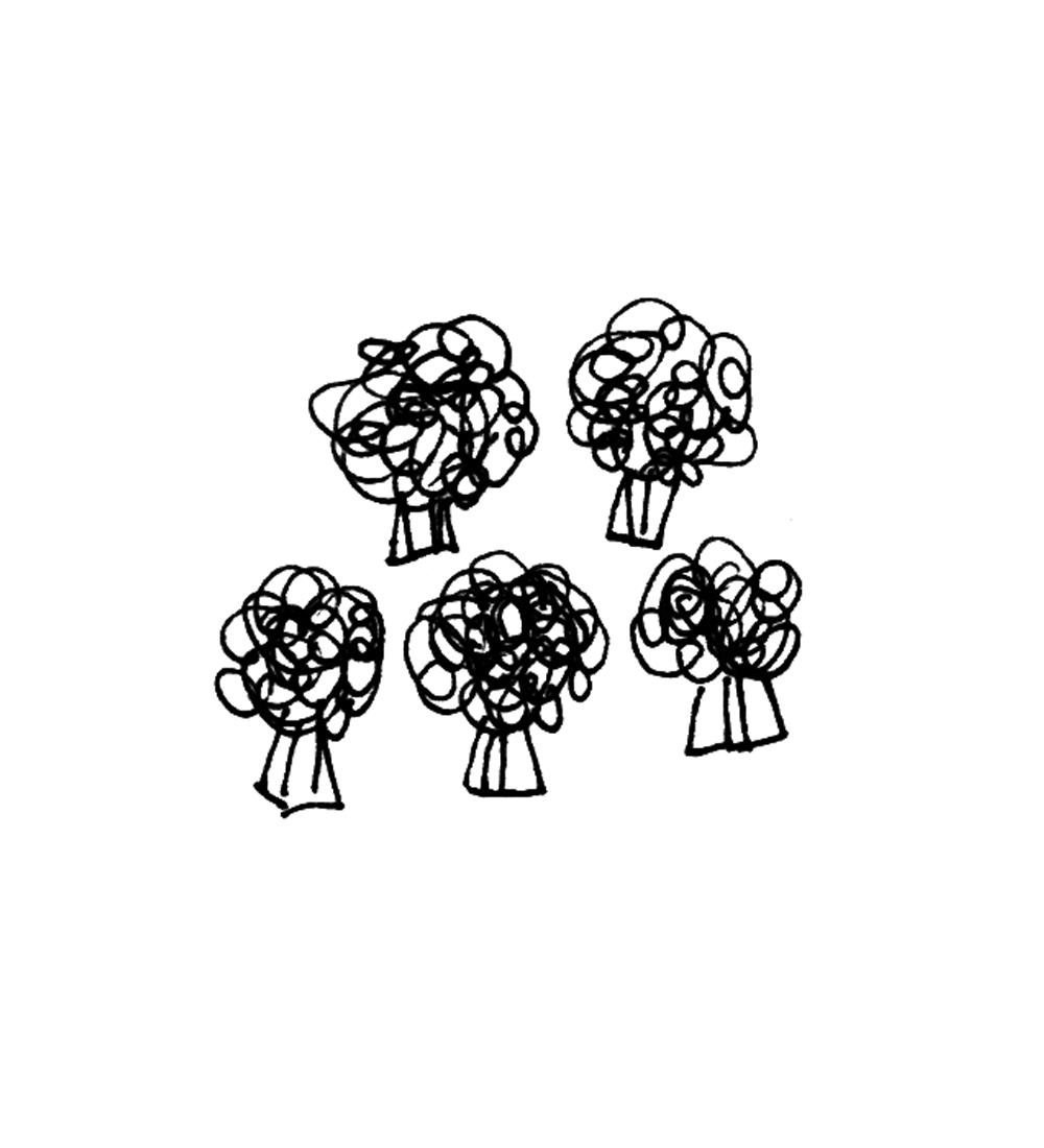 brocolli2.jpg