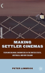 Making Settler Cinemas.jpg