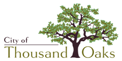 thousand_oaks_logo.png