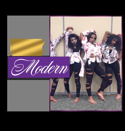 jazz-modern.png