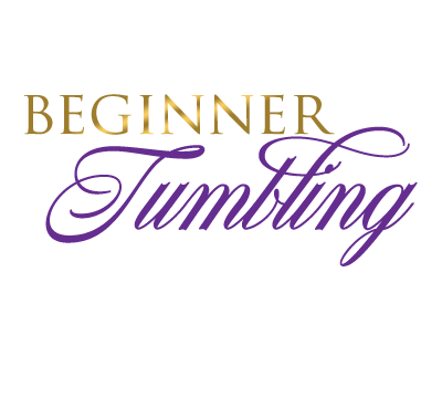 beginner-tumbling.png