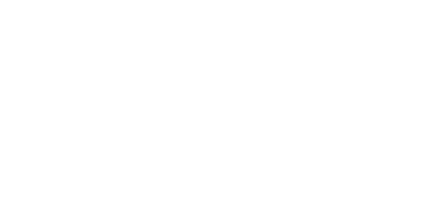 Diamond Dance Company