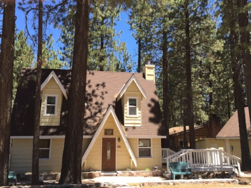 SBW big bear summertime exterior.jpg