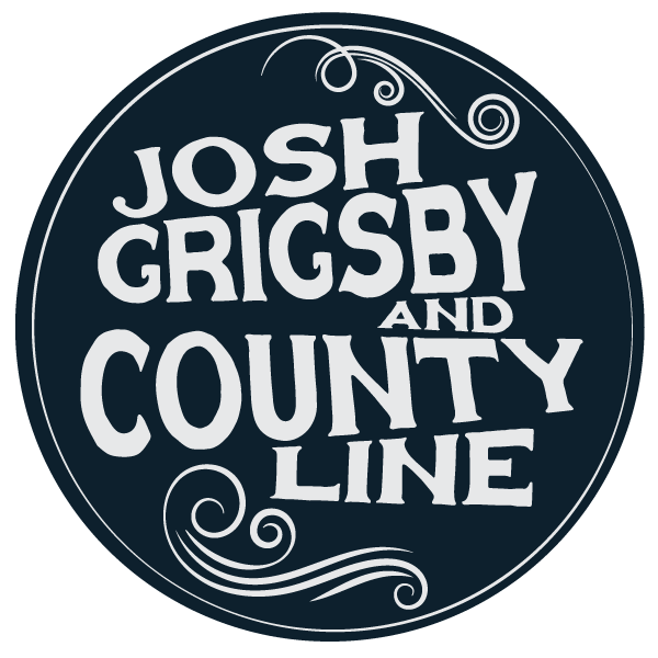 Josh Grigsby and County Line