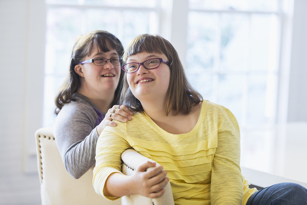 At Prime Care Coordination, we believe that people with intellectual and developmental disabilities deserve the best, most-effective and thoughtful care possible. -