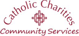 catholic charities community services.png