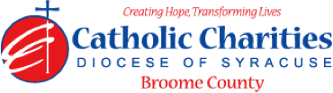 catholic charities syracuse.png
