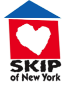 skip of new york.png