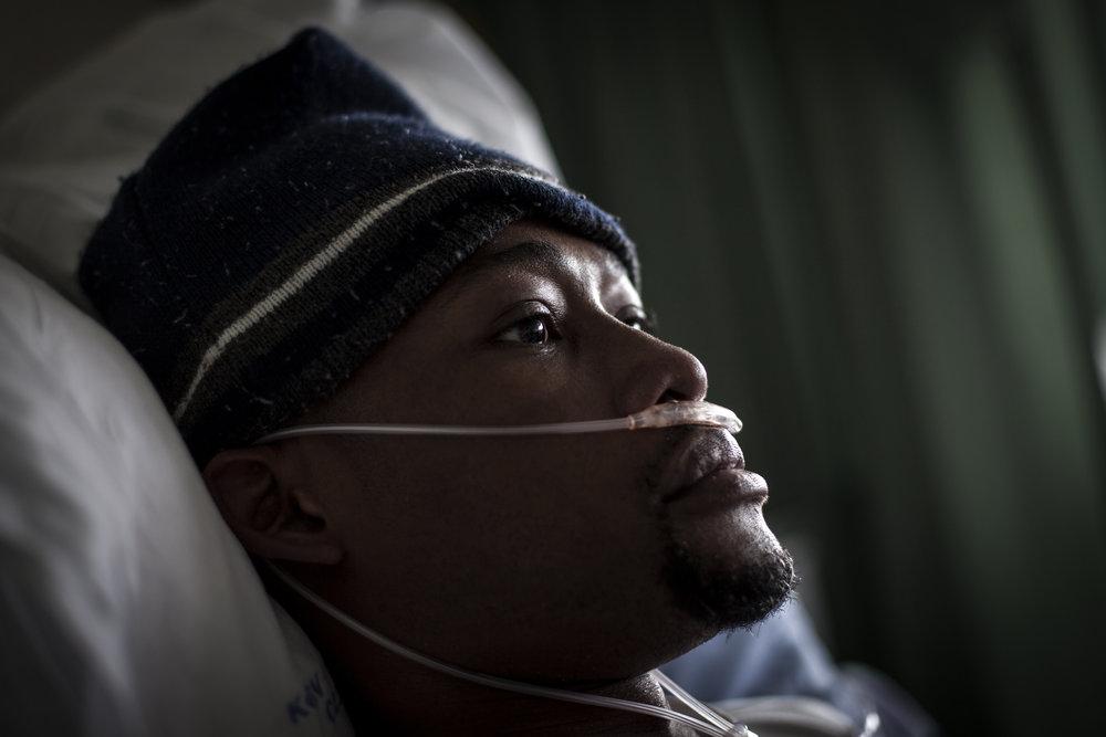 Thapelo Mokoena1.jpg