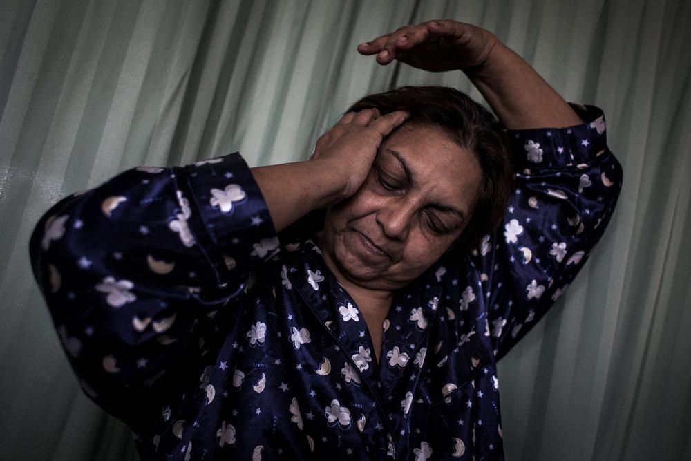 Shirley Parvarthi Naidoo2.jpg
