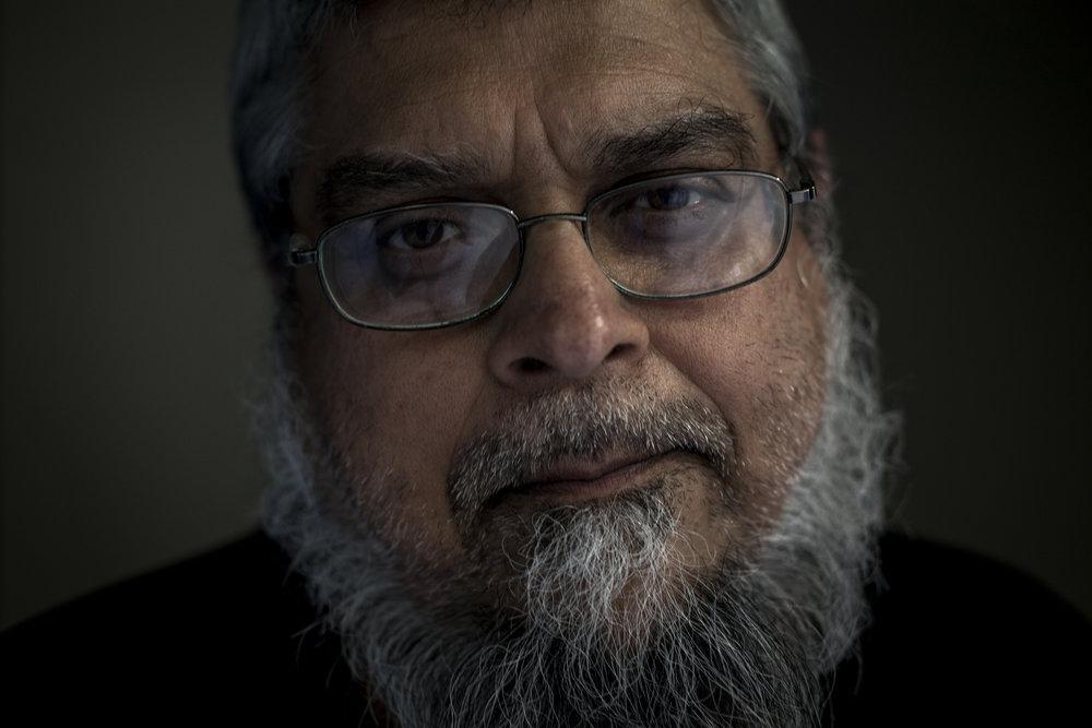 Dr Iqbal Master2.jpg