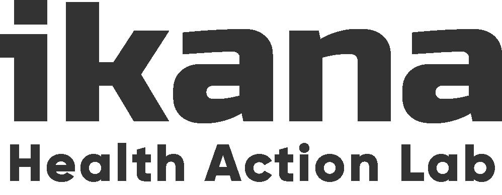 ikana-logo-darkgrayx4.png