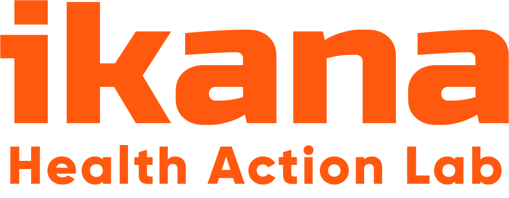 ikana health action lab