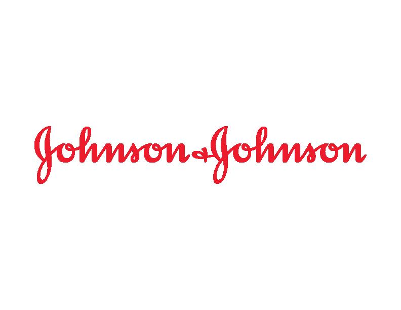 JohnsonandJohnson-01.png
