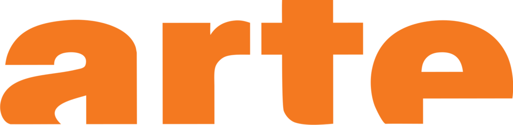 arte_logo.jpg.png
