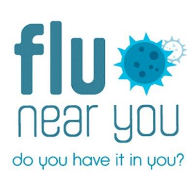 flu_near_you_logo.jpg