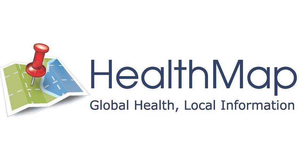 HealthMap_on_Vimeo.jpg
