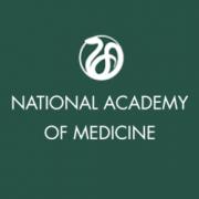 national_academics_of_medicine.jpg.png