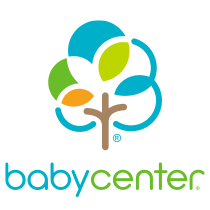 Downloads_-_BabyCenter_Brand_Labs.png