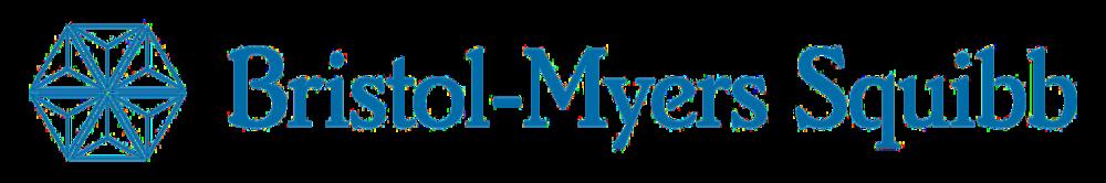 Bristol_Myers_Squibb_Logo_PNG_Transparent_-_PngPix.png