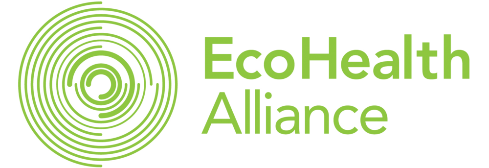 ecohealth_alliance.jpg.png