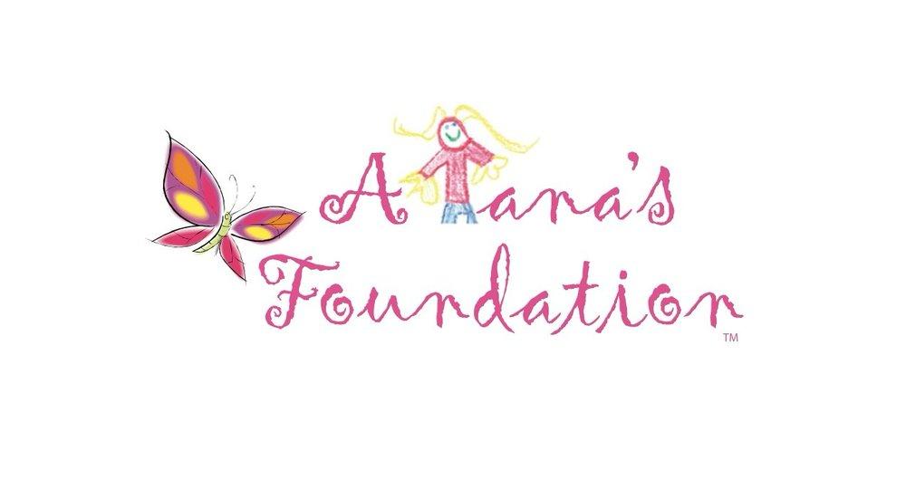 Alanas_Foundation__CaringCrowd.jpg