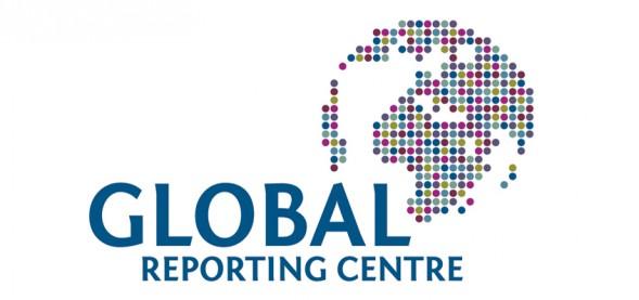 global_reporting_centre_logo.jpg