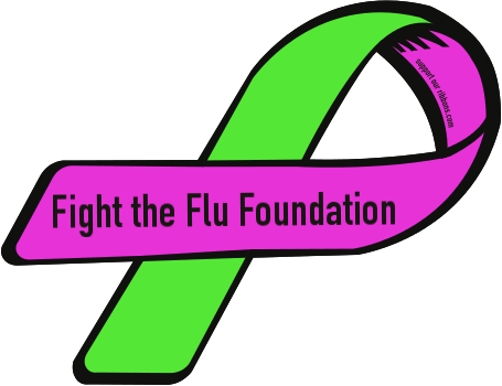 fight_the_flu_foundation.jpg.png