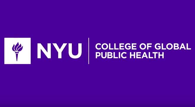 nyu_global_health_logo.jpg.png