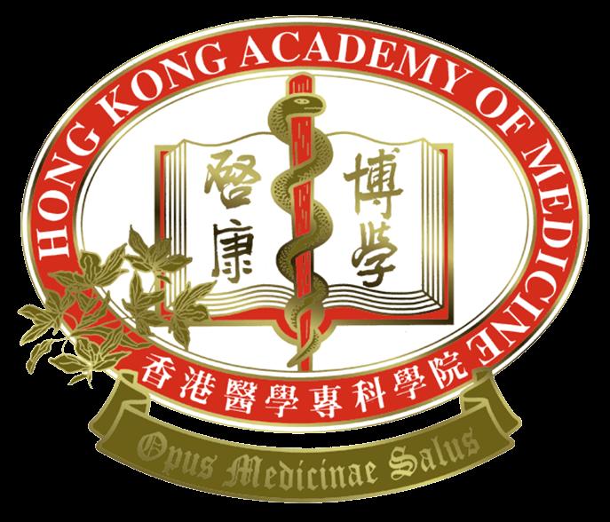Hong_Kong_Academy_of_Medicine_Fellow.png
