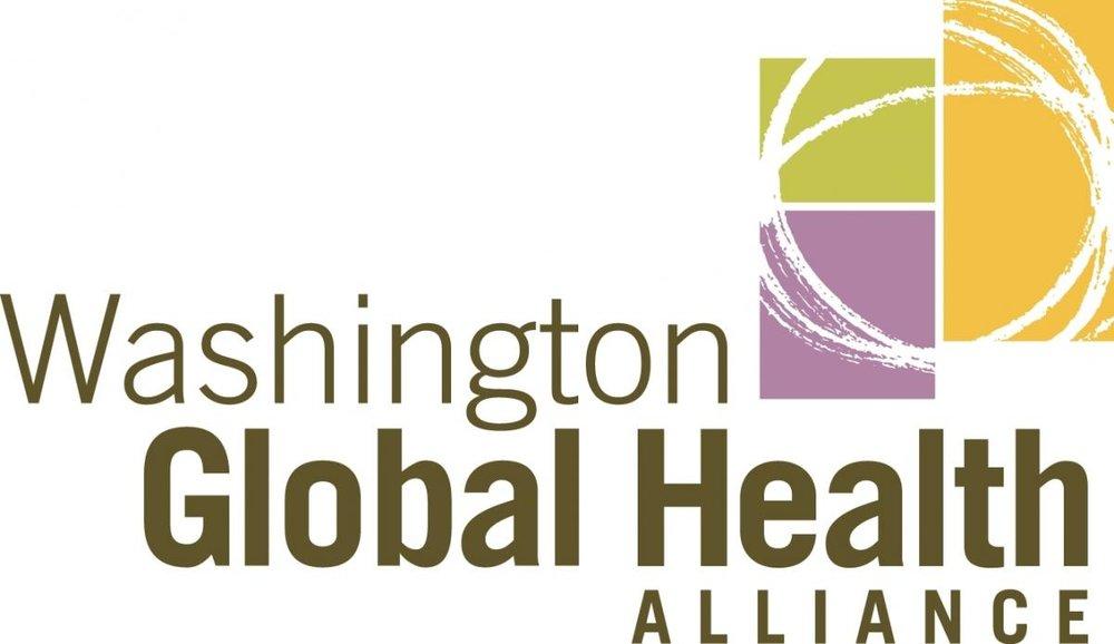 washington_global_health_alliance_logo.jpg