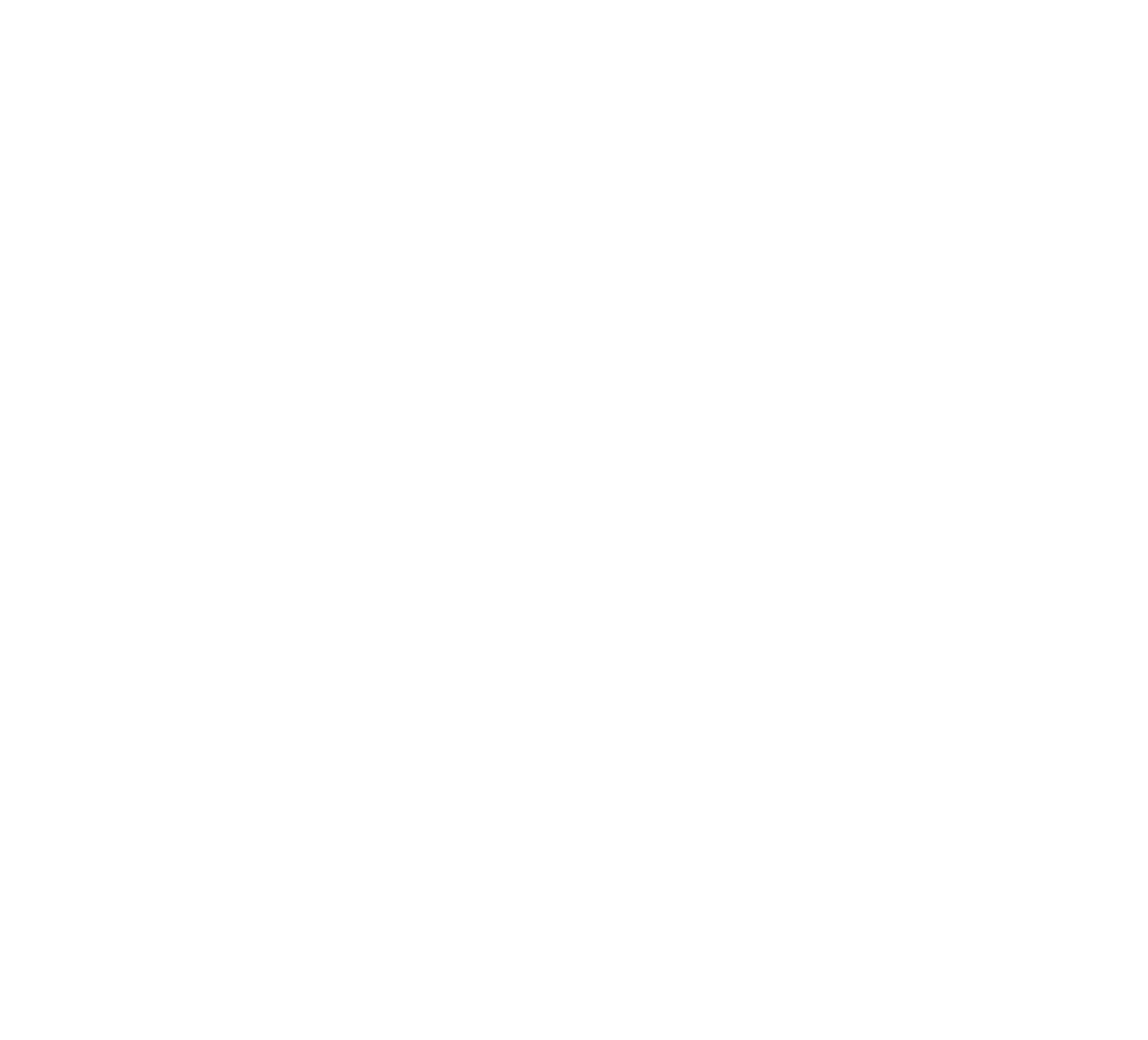 The Strawberry Teapot Tea Room & Cakery