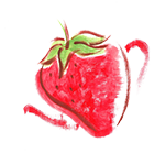 Strawberry Favicon.png