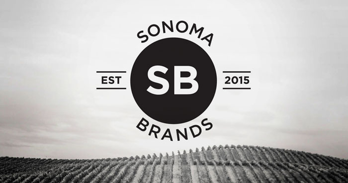 Sonoma raises $60m fund, spins off Smash// January 10, 2018